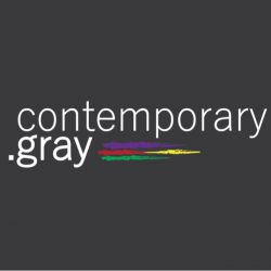 contemporary.gray